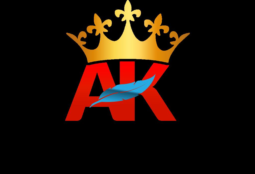 Avon Kings Einschlafgeschichten zum vorlesen